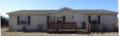 Walton Single Family Home For Sale: 204 Michelle Drive