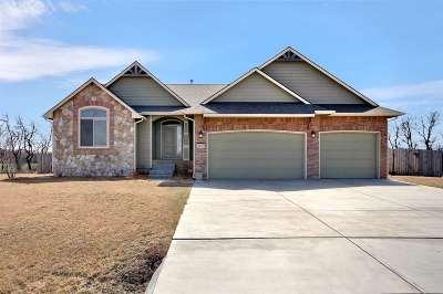 Park City Single Family Home For Sale: 1137 E Bearhill Cir