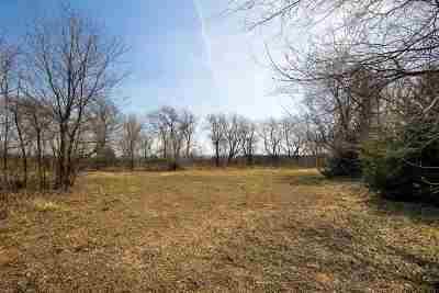 Douglass Single Family Home For Sale: 17265 SW Ohio St