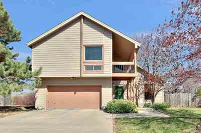 Augusta Single Family Home For Sale: 26 Angelina Dr