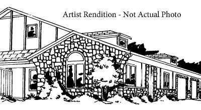 Sedgwick County Single Family Home For Sale: 2418 E Madison #704