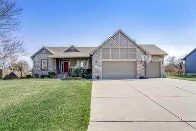 Park City Single Family Home For Sale: 1473 E Bearhill Rd