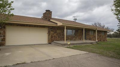 Andover KS Single Family Home For Sale: $319,900