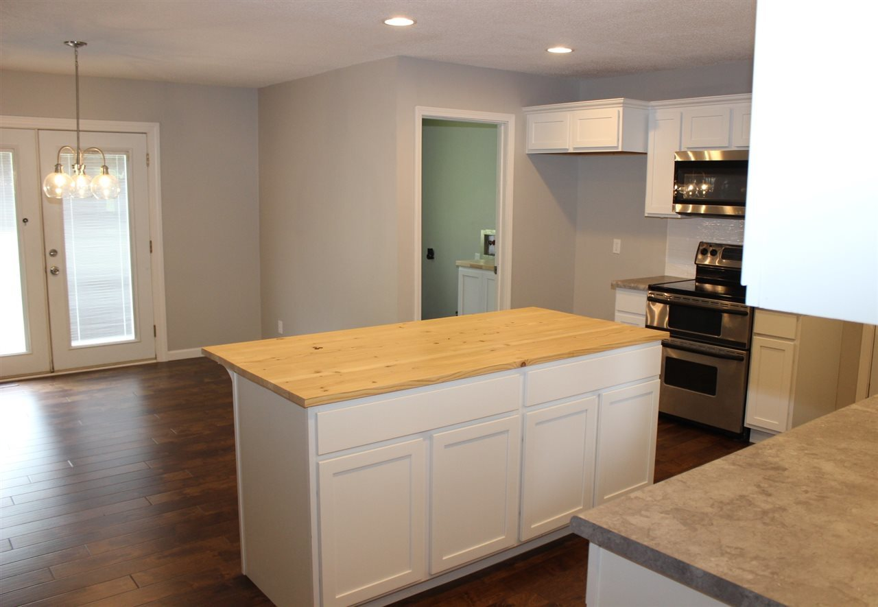 N Wood Wichita KS MLS Wichita Kansas KS Real - Discount kitchen cabinets wichita ks