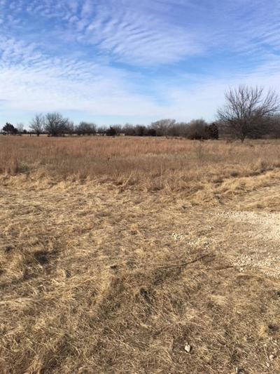 Augusta Residential Lots & Land For Sale: SW Santa Fe Lake Rd