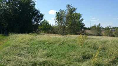 Residential Lots & Land For Sale: 5331 S Pattie Ct