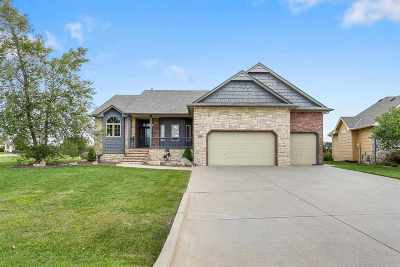 Park City Single Family Home For Sale: 1647 E Bearhill Rd