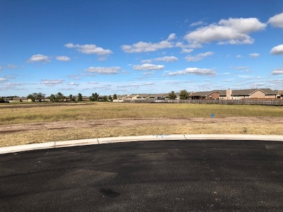 Wichita Residential Lots & Land For Sale: 1628 N Bellick St
