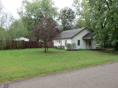 Single Family Home For Sale: 129 E 58 St S