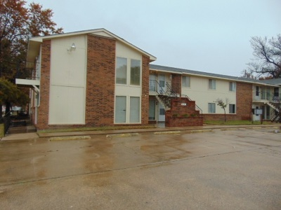 Sedgwick County Multi Family Home For Sale: 1750 S Oliver