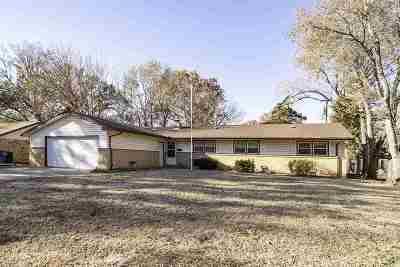 homes for sale in wichita ks rh titanhouses com