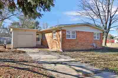 Park City Single Family Home For Sale: 6049 N East Park View