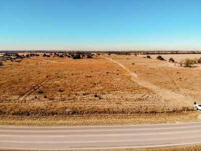 Augusta Residential Lots & Land For Sale: SW SW Santa Fe Lake Road