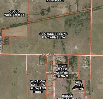 Winfield Residential Lots & Land For Sale: 72nd Rd
