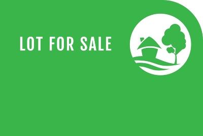 Wichita Residential Lots & Land For Sale: 15711 E Morningside St.