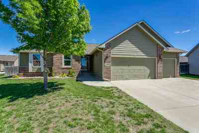 Park City Single Family Home For Sale: 624 E Rollingview Ct