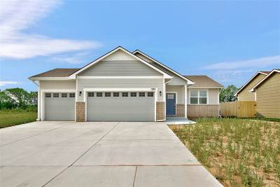 Park City Single Family Home For Sale: 1241 W Prairie Hill Ct