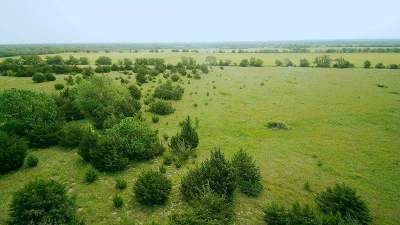 Augusta Residential Lots & Land For Sale: SW Shumway Rd