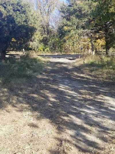 Augusta Residential Lots & Land For Sale: 9613 SW Purity Springs Rd
