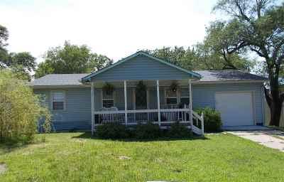 Park City Single Family Home For Sale: 1937 E Gary St