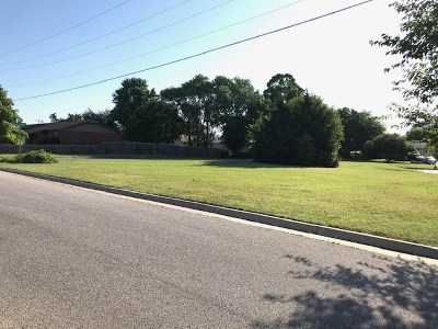 Augusta Residential Lots & Land For Sale: Fairway Dr