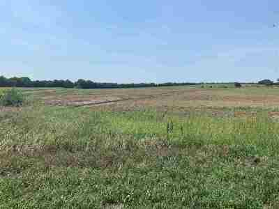 Benton Residential Lots & Land For Sale: 0002 109th St N