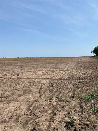 Benton Residential Lots & Land For Sale: 0003 109th St N