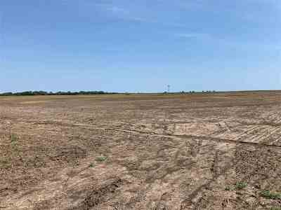 Benton Residential Lots & Land For Sale: 0004 109th St N