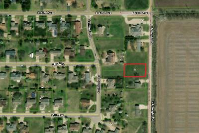 Winfield Residential Lots & Land For Sale: 3401 Nt Wright Rd