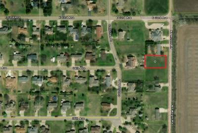 Winfield Residential Lots & Land For Sale: 3315 Nt Wright Rd