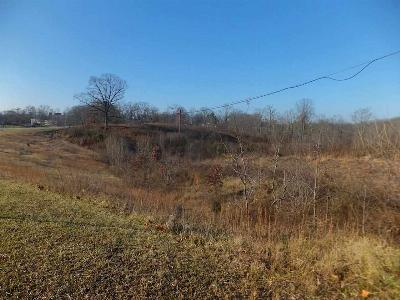 Russell Residential Lots & Land For Sale: Ashland Drive