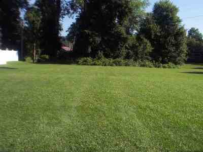 Carter County Residential Lots & Land For Sale: Midland Trail
