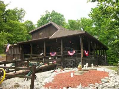 Lawrence County Single Family Home For Sale: 3192 State Route 141