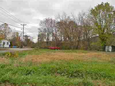 Lawrence County Residential Lots & Land For Sale: Second St & 3rd Ave