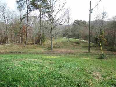 Residential Lots & Land For Sale: Rock