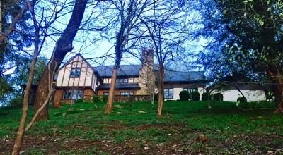 Ashland Single Family Home For Sale: 940 Dysard Hill
