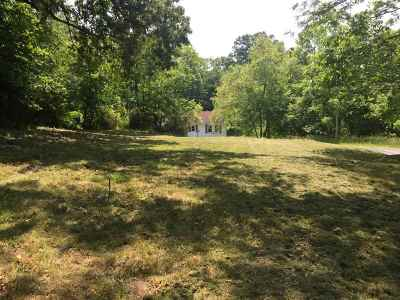 Ashland Residential Lots & Land For Sale: 1740 Ray Street