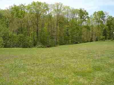 Ashland Residential Lots & Land For Sale: 4028 Dickerson Road
