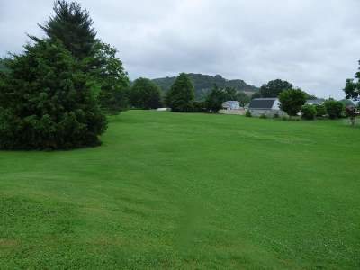 Lawrence County Residential Lots & Land For Sale: Batham