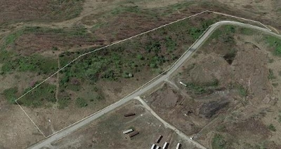 Ashland Residential Lots & Land For Sale: Virginia Blvd