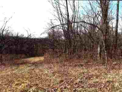 Catlettsburg Residential Lots & Land For Sale: Graydon Hts. Road & Cannonsburg Road