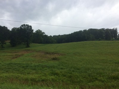 Carter County Residential Lots & Land For Sale: 13 Campbell Lane Estates