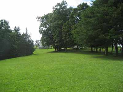 Carter County Residential Lots & Land For Sale: Avis Drive, Lots 7, 11, 15 & 16