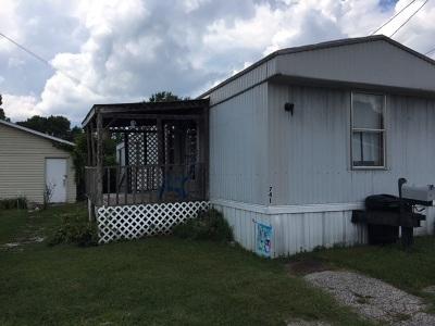 Ashland Single Family Home For Sale: 741 Kelley