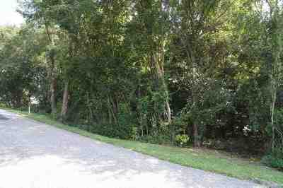 Ashland Residential Lots & Land For Sale: Swanson