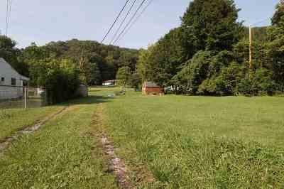 Ashland Residential Lots & Land For Sale: Little Garner