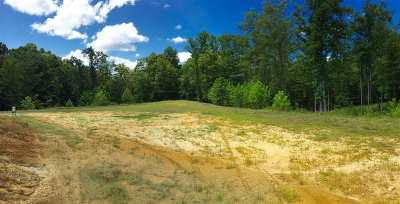 Lawrence County Residential Lots & Land For Sale: 5 N Timberlake Estates