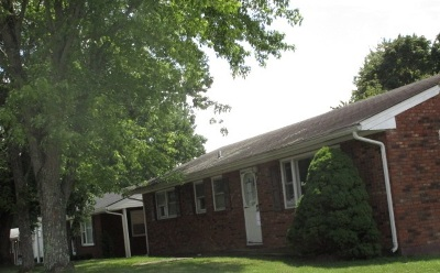 Greenup County Single Family Home For Sale: 708 Elita