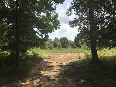 Greenup County Residential Lots & Land For Sale: Wingo