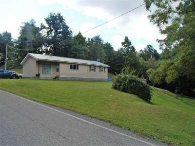 Carter County Single Family Home For Sale: 7188 Grahn Rd